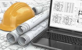 Some Skills Needed to Be a Top Quantity Surveyor