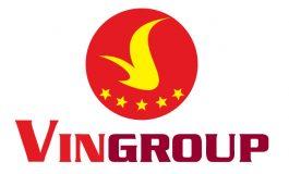"""Khóa đào tạo: """"quản lý tiến độ dự án"""" cho tập đoàn Vingroup"""