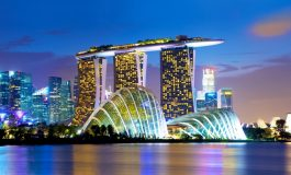 The 10 most expensive buildings in the world