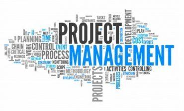 Sai lầm thông thường của người quản lí dự án