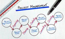 Sử dụng Ban quản lý dự án đầu tư xây dựng chuyên ngành, khu vực