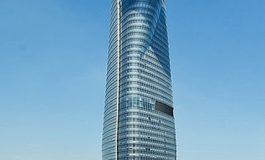 [Góc chia sẻ] Full Bản vẽ thiết kế tòa nhà Bitexco 68 tầng