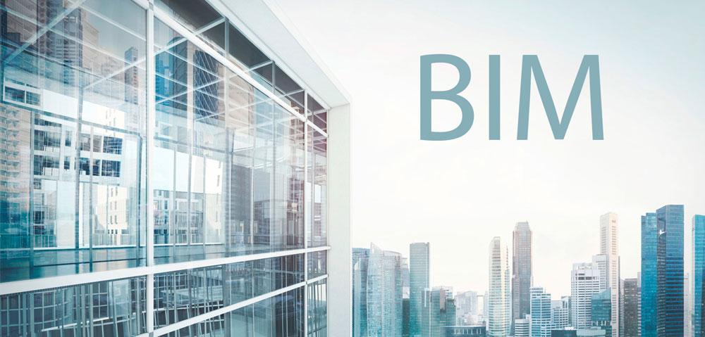Tọa đàm ứng dụng mô hình thông tin công trình (BIM) trong xây dựng