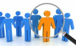 ECOBA Việt Nam tuyển dụng nhiều vị trí