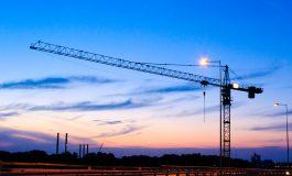Công ty TNHH XD RICHARD (RICHARDCONS) tuyển dụng kỹ sư kinh tế xây dựng cho vị trí CCM công trường