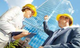 Dịch vụ tư vấn lập báo cáo nghiên cứu tiền khả thi, báo cáo nghiên cứu khả thi đầu tư xây dựng