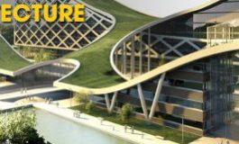 Đào tạo Revit Architecture